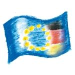 10.1 Deutschland in Europa