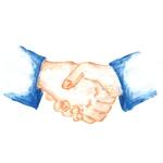 7.4 Menschen brauchen einander
